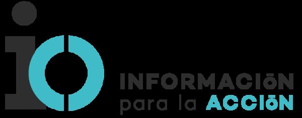 Información para la acción